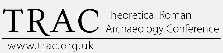 TRAC_new_logo1