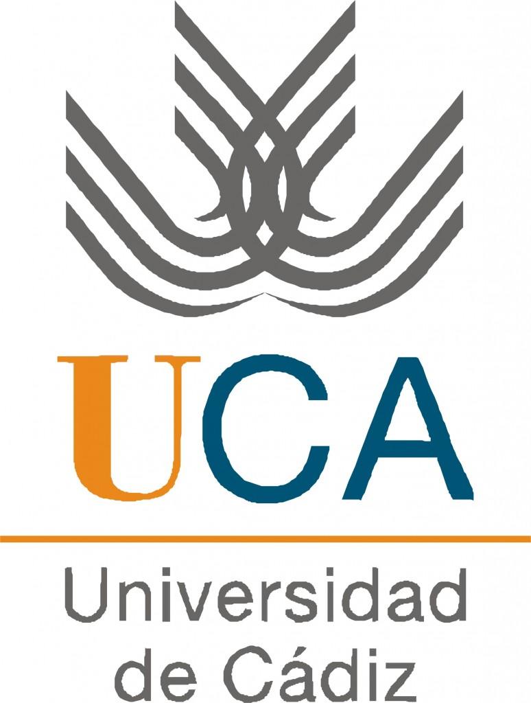 UCA-logo_c_3