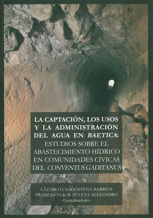 libro-captacion