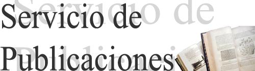 servicio_publicaciones_logo