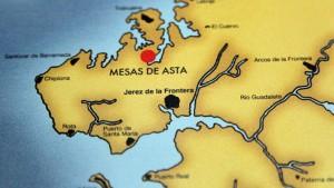 Atlas-paisajes-ocultos_1215788630_80522956_667x375